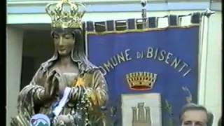 Download BISENTI - PAESE MIO Video