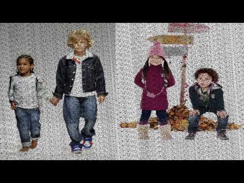 Designer Baby Clothing Wholesale (509) 939-4052