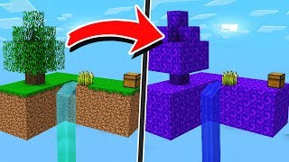TROLLING FANS IN MINECRAFT!