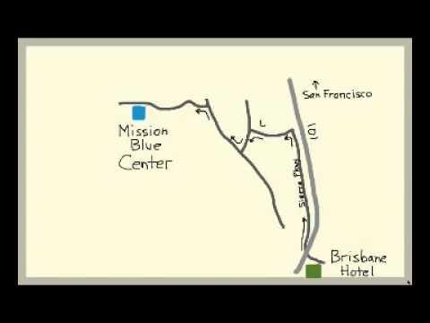 Doceri: Making a Custom Map
