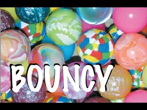 How Make A Bouncy Ball (HowToBasic Parody)