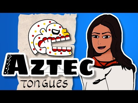 How Interpreters Helped Topple the Aztec Empire