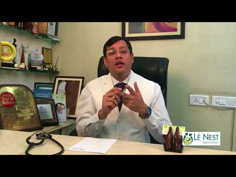 Vaccination In Pregnancy | Pregnancy Care (Hindi) | By Dr. Mukesh Gupta