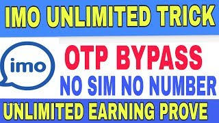 imo Unlimited Diamonds Or Free Phone Recharge imo Diamonds Free