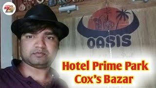 Juice Bar | Hotel Prime Park Cox's Bazar | Oasis by Hotel Prime Park Cox's Bazar