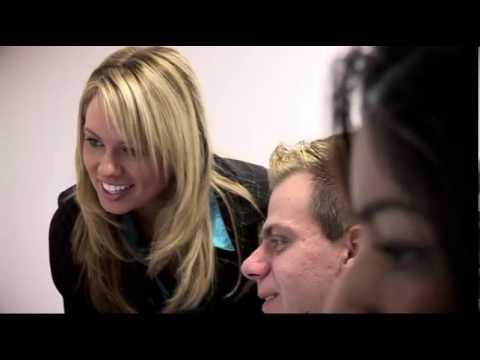 Successful Teams - Teamwork Training Video Trailer