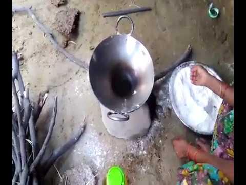 Panjiri Recipe, जन्माष्टमी पर बनाएं कान्हा के लिए पंजीरी।