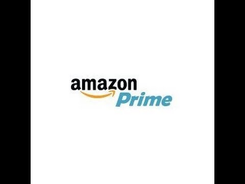 AMAZON PRIME FREE FOR SIX MONTHS