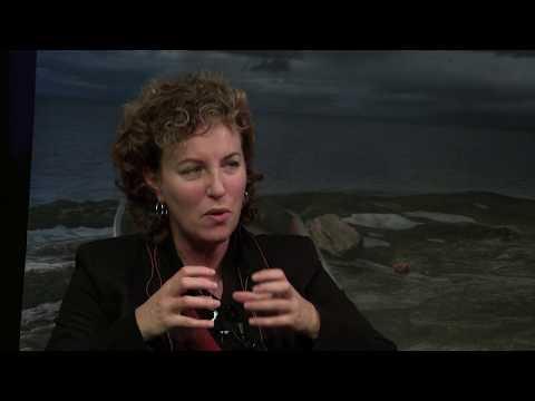 Change The World - S04E07 - Frances Litman
