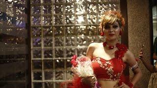 Rutbaa Fashion Event Trailer