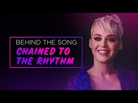 Chained to the Rhythm: Behind the Song (An Xfinity Original)