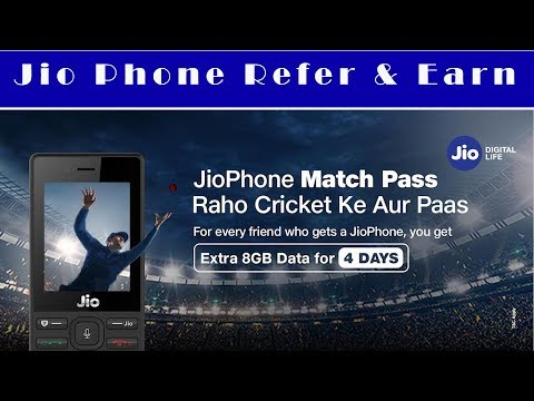 Jio Refer & Earn, MIUI 10, Amazon Free Prime Membership, Oppo A83, Tech Prime #