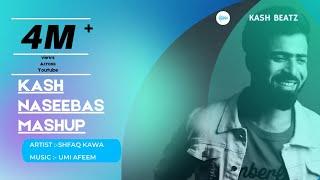 Kaash Naseebas | Ishfaq Kawa | Umi A Feem | NEW HIT KASHMIRI MASHUP SONG 2019