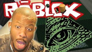 Roblox Id Song For Illuminati Tube10xnet