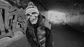 Ramson Badbonez - February - Whateva Da Weatha Feat. Mystro & Gadget (OFFICIAL VIDEO)