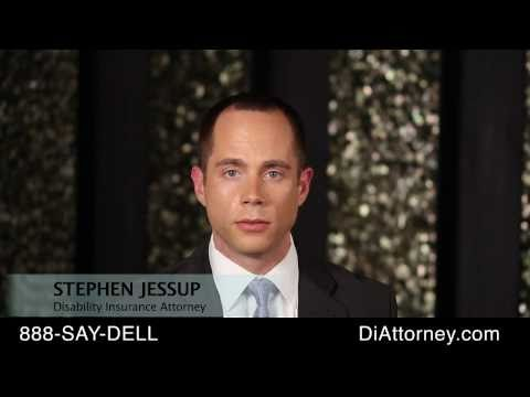 MetLife Disability Denial Reversed By Court For Unreasonable Claim Handling (Ep. 14)