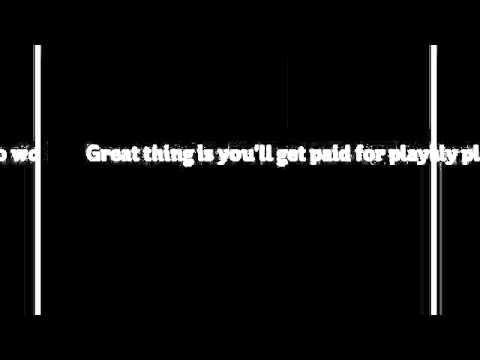 Video gaming job method of making money online