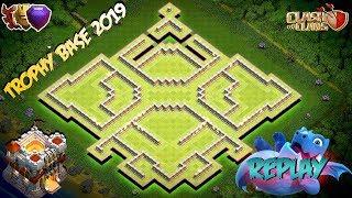 9:27) Th11 Farming Dark Elixir 2019 Video - PlayKindle org