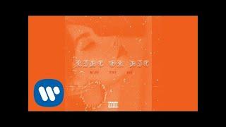 Milbo & Gobs - Ride or Die (ft. Mas) [Official Audio]