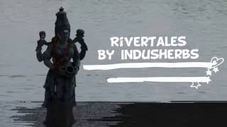 Story of River Kaveri (Cauvery River)