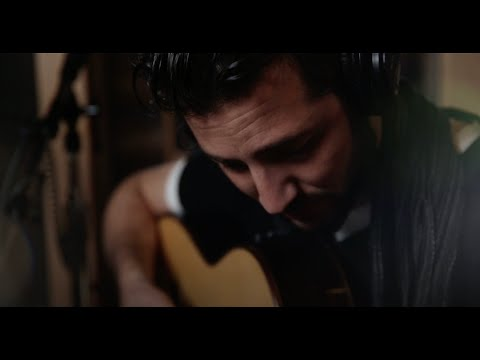 The Cordoba Story - A Renaissance of the Nylon String Guitar (HD)