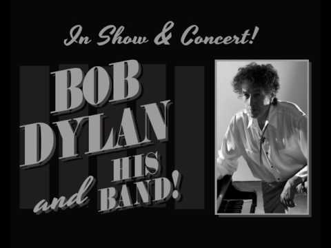 BOB DYLAN AND HIS BAND SOTHERN ALBERTA JUBILEE AUDITORIUM CALGARY, ALBERTA CANADA  July 17, 2017