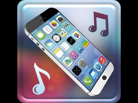 How to download ringtones on iphone !! with cydia