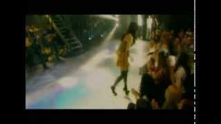 Καίτη Γαρμπή - Θέλω απόψε να χορέψω    Kaiti Garbi -Thelo apopse na xorepso - Official Video Clip