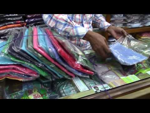 FAKE DESIGNER CLOTHES | SYLHET