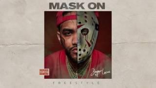 Joyner Lucas - Mask Off Remix (Mask On)