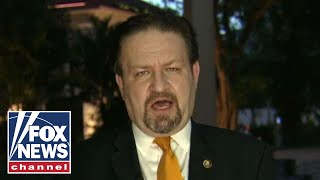 Gorka: Singapore summit went beyond all expectations