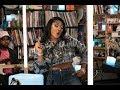 Megan Thee Stallion: NPR Music Tiny Desk Concert