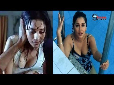 Xxx Mp4 न्यूड सीन की वजह से माधुरी ने ठुकरा दी थी ये फिल्म… Why Madhuri Dixit Rejected This Biopic Film 3gp Sex