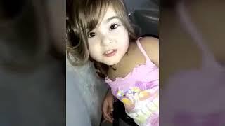 #x202b;طفلة تريد الزواج😅😅💜#x202c;lrm;