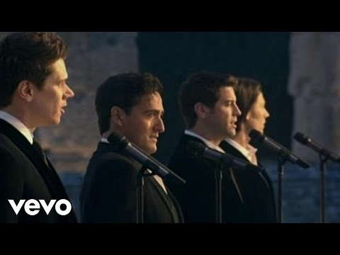 Free download amazing grace for Il divo amazing grace mp3