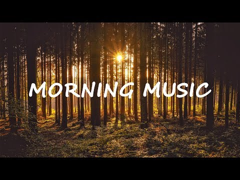 Relaxing Morning Music ● Ghana Sunset ● Background, Calming Meditation Music for Yoga, Stress Relief