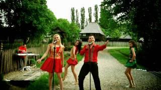 Download Datina - Dragostea-i Tare Nebuna | Videoclip Oficial