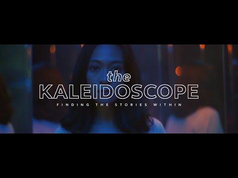 Meet street artist KooKoo Ramos | The Kaleidoscope EP3
