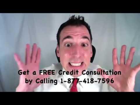 Northstar Location Services LLC - Northstar Debt Collector