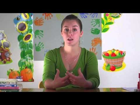How to Become a Certified Preschool Teacher