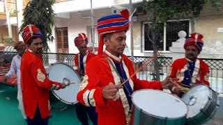 Malwa Darbar band  Shirdi Wale Sai Baba
