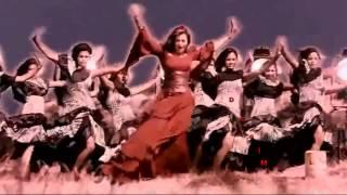 Dil Dooba - Khakee 2004 HD 1080p Aishwarya Rai And  Akshay Kumar Video Song Bollywood