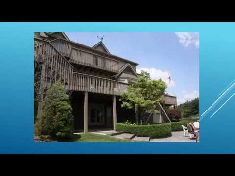 Luxury Home for sale in Michigan Land Contract with Owner Financing