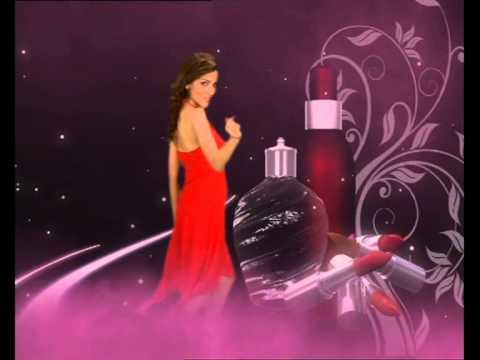 Xxx Mp4 STAR CJ TVC Beautiful Sudeepa Singh 3gp Sex