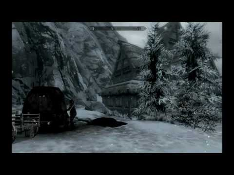 ♔ Skyrim - How to Make Easy Gold 2 (PC/XBOX/PS3)