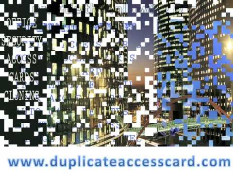 Cheapest Condo/ Office Key Card Duplication Services Singapore - From $15!!! (Call Jo - 91067234)