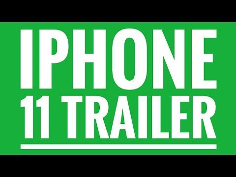 Apple - Iphone XI -Coming Soon (Iphone 11)