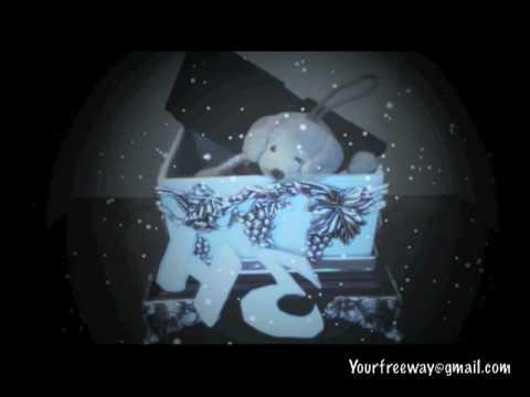 (T.P) : Stop Motion movie using imovie 09