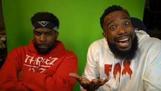 The TRUTH Why Mal Doesn't Make Videos w/ Me & 2HYPE Anymore!
