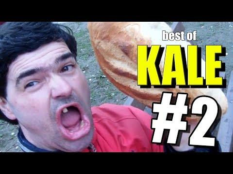 Best Of Kale 2 Vidlyxyz